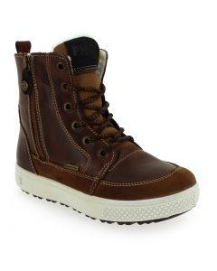 23920 Camel 5655501 pour Enfant garçon vendues par JEF Chaussures