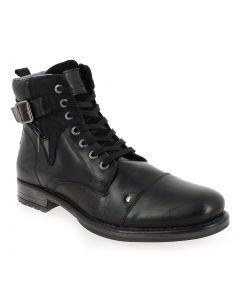 YERO Noir 5718601 pour Homme vendues par JEF Chaussures