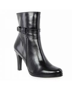 PATUCIANE Noir 4236901 pour Femme vendues par JEF Chaussures