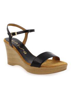 RITA Noir 3806303 pour Femme vendues par JEF Chaussures