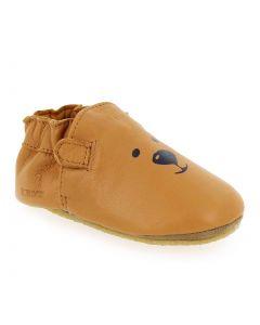 SWEETY BEAR CRP Camel 6361901 pour Enfant garçon, Bébé garçon vendues par JEF Chaussures