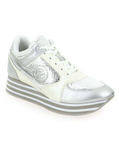 PARKO JOGGER Argent 6246502 pour Femme vendues par JEF Chaussures
