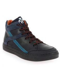 6810 Bleu 6373901 pour Enfant garçon vendues par JEF Chaussures