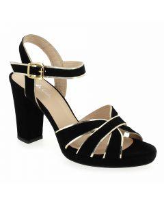 5883 Noir 5877001 pour Femme vendues par JEF Chaussures