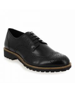 NOE Noir 6203202 pour Femme vendues par JEF Chaussures