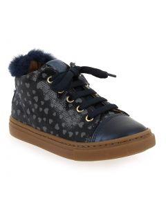 6320 Bleu 6374401 pour Enfant fille vendues par JEF Chaussures