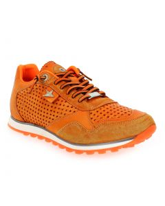 C 848 Orange 6276207 pour Homme vendues par JEF Chaussures
