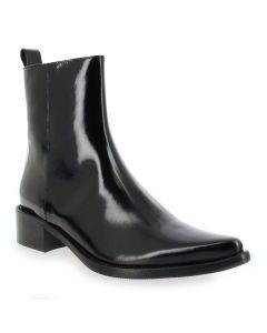AMANI R2117 Noir 3956401 pour Femme vendues par JEF Chaussures