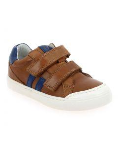 GALOR Camel 6225901 pour Enfant garçon vendues par JEF Chaussures