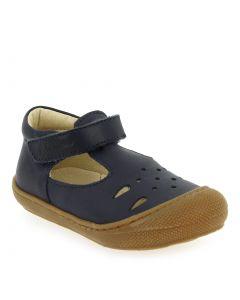 MAGO Bleu 6447401 pour Enfant garçon, Bébé garçon vendues par JEF Chaussures