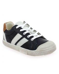 FAC Bleu 6432802 pour Enfant garçon vendues par JEF Chaussures