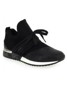 ILAN Noir 5696101 pour Femme vendues par JEF Chaussures