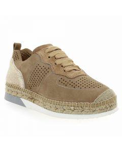9033 nimes Beige 5834701 pour Femme vendues par JEF Chaussures
