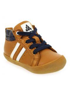 1165 Camel 6217503 pour Enfant garçon, Bébé garçon vendues par JEF Chaussures