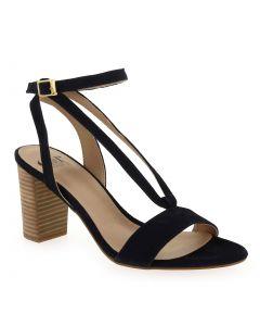 6292 Bleu 6265102 pour Femme vendues par JEF Chaussures
