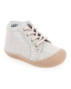 SARA Rose 6429104 pour Bébé fille, Enfant fille vendues par JEF Chaussures