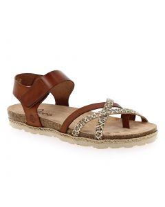 CHIPRE 149 Camel 6303901 pour Femme vendues par JEF Chaussures