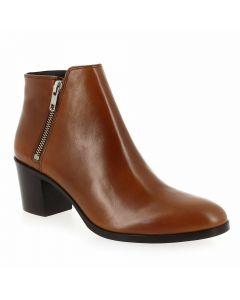 CELESTINE Camel 5158103 pour Femme vendues par JEF Chaussures