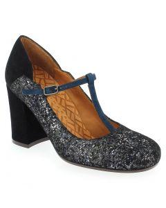 TIPITO Noir 5121401 pour Femme vendues par JEF Chaussures