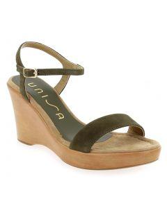 RITA Vert 3806316 pour Femme vendues par JEF Chaussures
