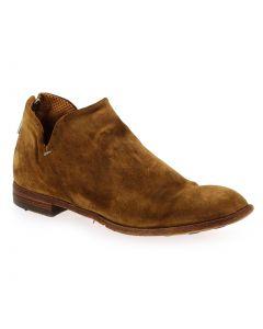 EMILY Camel 6257901 pour Femme vendues par JEF Chaussures