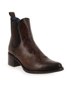 79260 Camel 5407803 pour Femme vendues par JEF Chaussures