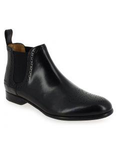 SALLY 16 Noir 5626701 pour Femme vendues par JEF Chaussures