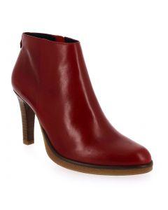 MAX Rouge 5422103 pour Femme vendues par JEF Chaussures