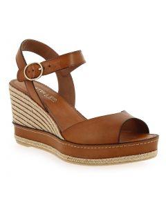 30 144 568 Camel 6273101 pour Femme vendues par JEF Chaussures