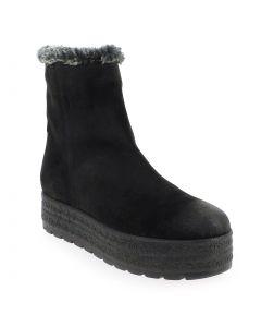 KI6851 MISURI Noir 5114301 pour Femme vendues par JEF Chaussures