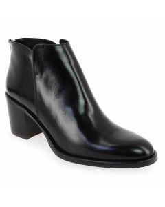 ALICE Noir 5421401 pour Femme vendues par JEF Chaussures