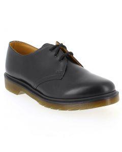 1461 Noir 4428801 pour Homme vendues par JEF Chaussures