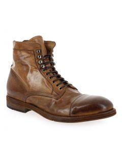 DR02A Camel 6384501 pour Homme vendues par JEF Chaussures