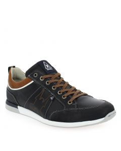 BAYLINE PE21 Bleu 6471502 pour Homme vendues par JEF Chaussures