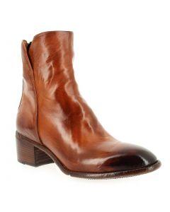 AP14A Camel 6384701 pour Femme vendues par JEF Chaussures
