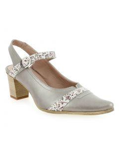 D8140EFLYE Beige 6288201 pour Femme vendues par JEF Chaussures