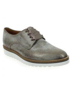 2218MY Marron 5596801 pour Femme vendues par JEF Chaussures