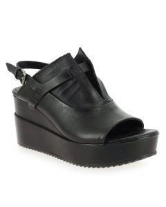 805009 Noir 5860802 pour Femme vendues par JEF Chaussures