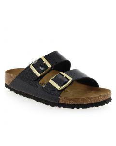 ARIZONA Noir 5819103 pour Femme vendues par JEF Chaussures
