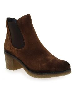 73132 Camel 5408405 pour Femme vendues par JEF Chaussures