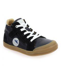 BECO Bleu 6352903 pour Enfant garçon vendues par JEF Chaussures