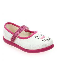 JOJU Argent 6234101 pour Enfant fille vendues par JEF Chaussures