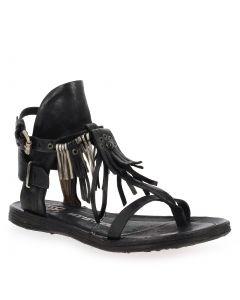534010 Noir 5868203 pour Femme vendues par JEF Chaussures