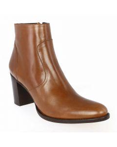 PACA Camel 4236102 pour Femme vendues par JEF Chaussures