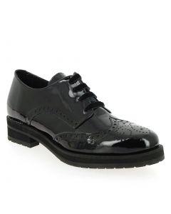 2662MY Noir 5881301 pour Femme vendues par JEF Chaussures