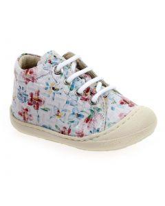 COCOON SS20 Blanc 6235003 pour Bébé fille, Enfant fille vendues par JEF Chaussures