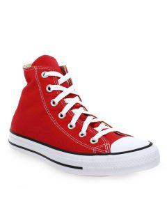 all star hi Rouge 4590904 pour Femme, Homme vendues par JEF Chaussures