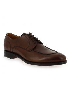4769 156 Camel 5733901 pour Homme vendues par JEF Chaussures