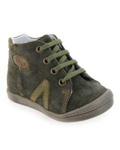 B2 Vert 5642203 pour Enfant garçon, Bébé garçon vendues par JEF Chaussures
