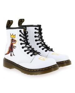 1460 BASQUIAT JUNIOR